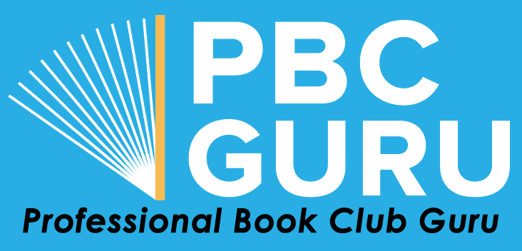 pbc guru  health and wellness books